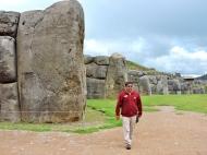 11-37 Cuzco (800x600)