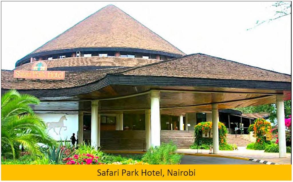 02-01 Safari Park Hotel (1024x636)