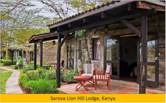 02-03 Sarova Lion Hill (1024x636)