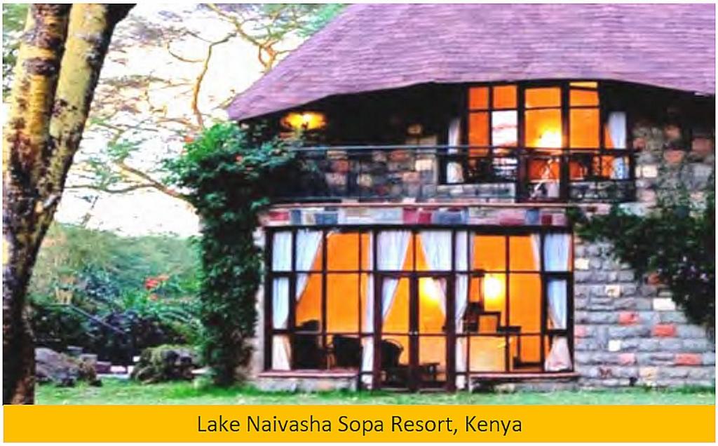 02-04 Lake Naivasha (1024x636)