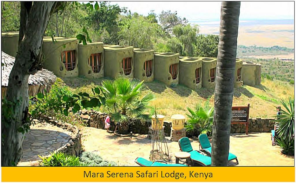 02-05 Mara Serena (1024x634)