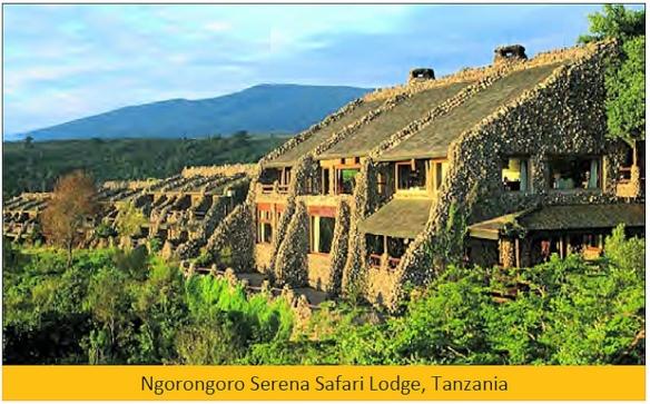 04-04 Ngorongoro Serena (1024x638)