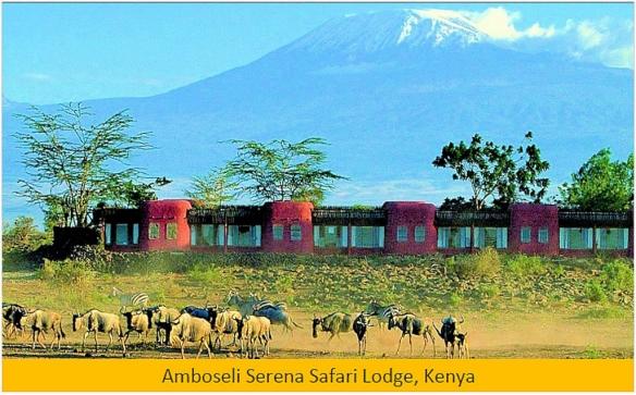 06-03 Amboseli Serena Lodge (1024x637)