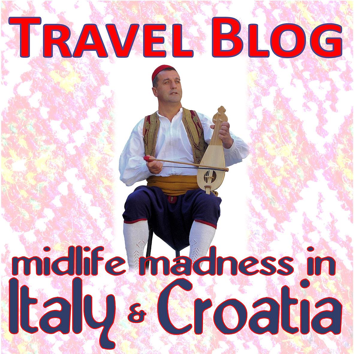 2017 Croatia