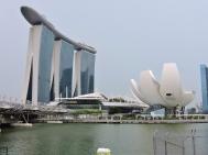 01-03 Singapore (1024x764)