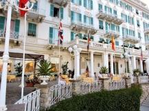 01-06 Santa Margherita Grand Hotel Miramare (1024x761)