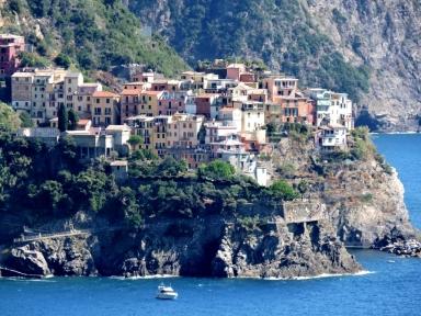 01-17 Cinque Terre (1024x768)