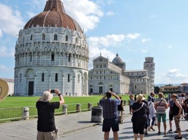 02-01 Pisa (1024x766)
