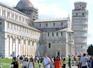 02-02 Pisa (1024x760)