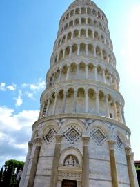 02-05 Pisa (765x1024)