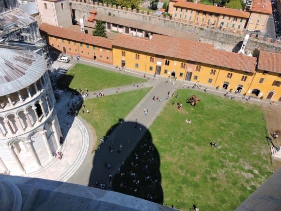 02-06 Pisa (1024x768)
