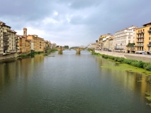 02-15 Florence (1024x768)
