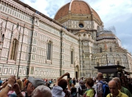 02-23 Florence (1024x761)