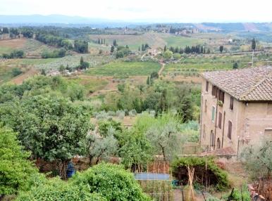03-01 San Gimignano (1024x761)