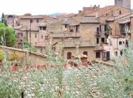03-02 San Gimignano (1024x756)