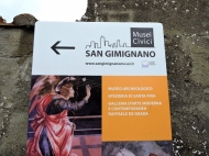 03-03 San Gimignano (1024x768)