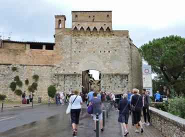 03-04 San Gimignano (1024x761)