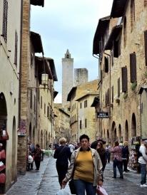 03-05 San Gimignano (768x1024)