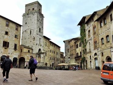 03-06 San Gimignano (1024x768)