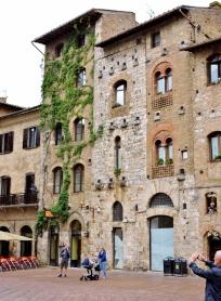 03-07 San Gimignano (751x1024)
