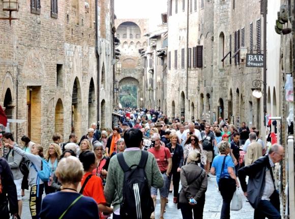 03-08 San Gimignano (1024x761)