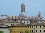 03-11 Siena (1024x761)