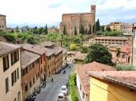 03-12 Siena (1024x767)