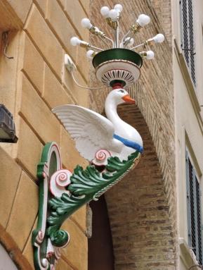 03-17 Siena (771x1024)