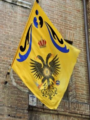 03-18 Siena (768x1024)