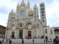 03-20 Siena (1024x768)