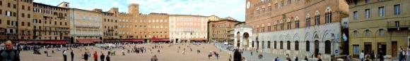 03-24 Siena (1024x155)
