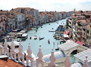 04-01 Venice (1024x765)