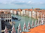 04-02 Venice (1024x763)