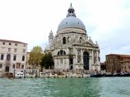 04-03 Venice (1024x766)