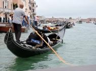 04-04 Venice (1024x765)