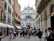 04-05 Venice (1024x768)