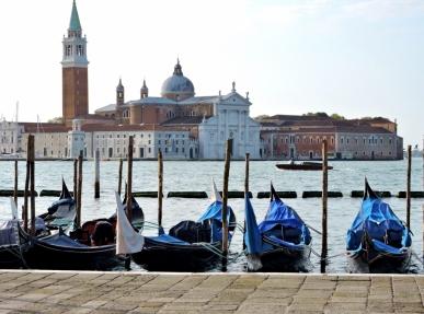 04-06 Venice (1024x761)