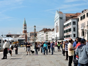 04-07 Venice (1024x768)