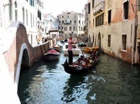 04-08 Venice (1024x765)
