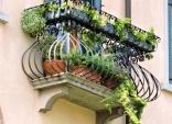 04-09 Venice (1024x744)