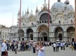 04-10 Venice-Basilica di San Marco (1024x766)