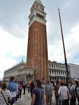 04-12 Venice-St Mark's Square (768x1024)