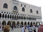 04-13 Venice-Doge's Palace (1024x768)