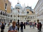 04-14 Venice-Doge's Palace (1024x765)