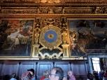 04-15 Venice-Doge's Palace (1024x765)