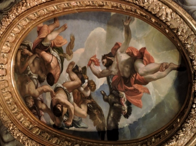 04-16 Venice-Doge's Palace (1024x768)
