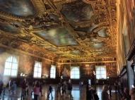 04-18 Venice-Doge's Palace (1024x763)