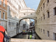 04-19 Venice-Bridge of Sighs (1024x768)