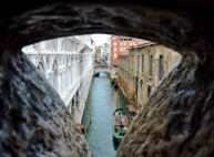 04-20 Venice-Bridge of Sighs (1024x756)