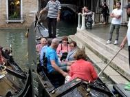 04-21 Venice-Gondola Serenade (1024x768)